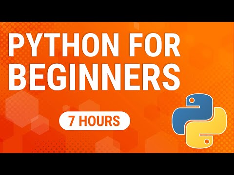 Python For Beginners | Python Full Course | Python For Data Visualization | Great Learning