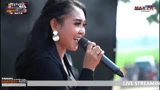 Gambar cover New Monata Terbaru full album - Bumirejo Pati 1-09-2019