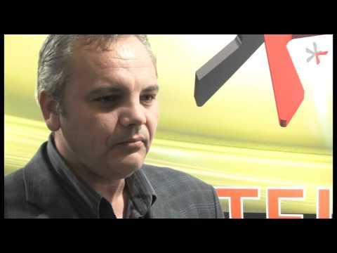 Interviu cu dl. Aurel Savu - Inginer Service, LEU GRUP - Pitesti