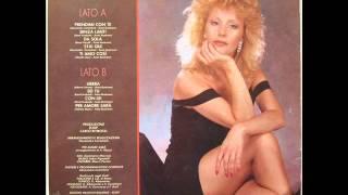 ANNA RUSTICANO         DA SOLA         1988