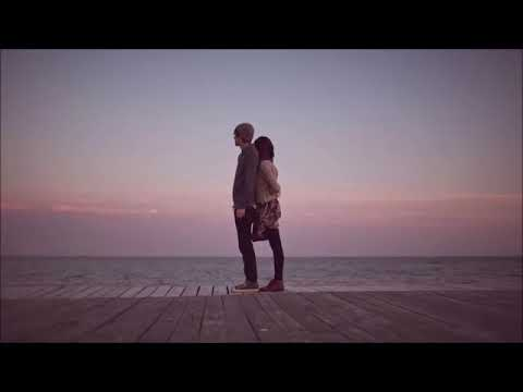 Ed Sheeran-one (audio )