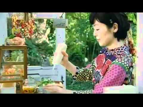 The Japanese Way《這叫文化素養》日本土司攤.flv