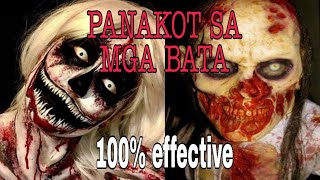 Panakot sa mga bata | Momo Compilation | My Talking Momo | Hoy Bata | Momo Land