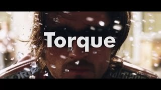 Torque is a Ridiculous Film