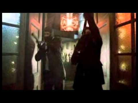 Wake of Death (2004) - Restricted Trailer HD - Van Damme, Simon Yam
