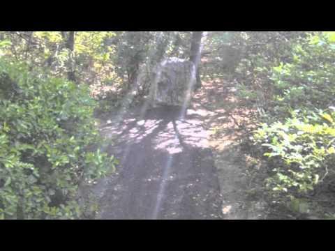 Gettysburg trip part 1