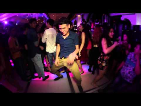 LA CURIOSIDAD - MALUMA (DJ COBRA XTD MIX)