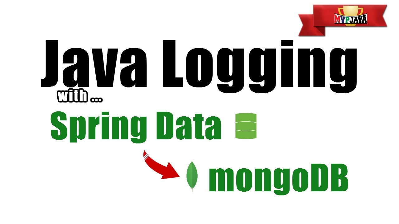 Spring Data Mongodb Example