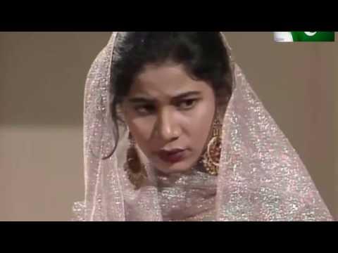 pakistani old drama