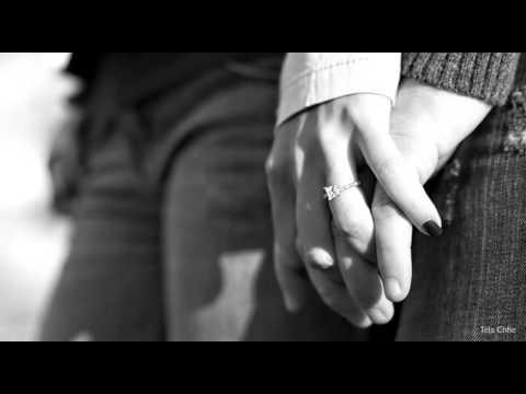 La infidelidad en el matrimonio