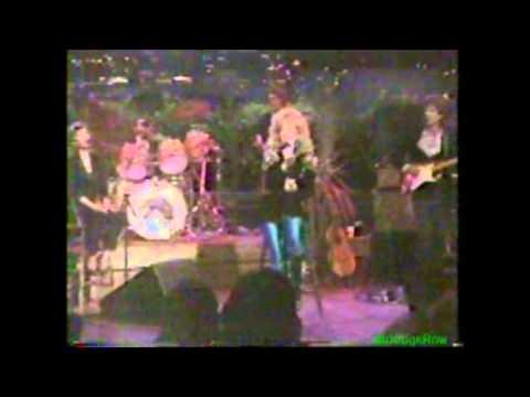 Dottie West In Concert: Austin City Limits 1985 HQ