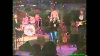 Dottie West In Concert: Austin City Limits 1985 HQ thumbnail