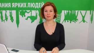 Греция: какой курорт выбрать | Видеосоветы ХО(Наталия Бобошко, эксперт туристической компании
