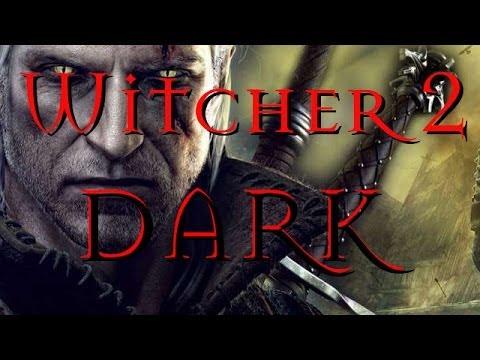 Witcher 2, Ep 22: Binding Ties