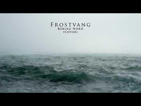 Frostvang - Bäring