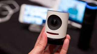 Системы видеонаблюдения и сигнализации