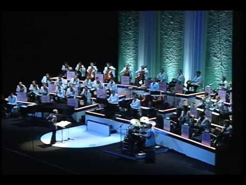 Paul Mauriat Sayonara Concert Live In Osaka