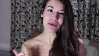 Repeat youtube video Preguntame desnuda