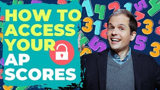 2021 AP Scores Are Coming Soon! LIVE Q&A