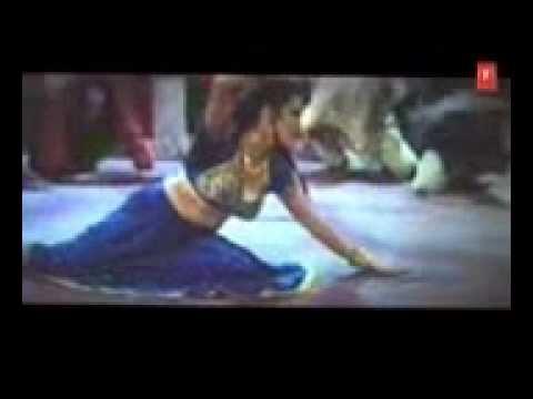 Gamcha Bichai Ke by M G  saiyan ji dilwa