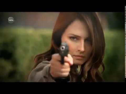 Yetefa Sim Season 2 Part 2 – Kana TV Drama