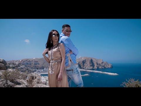 Youtube: DJ Hamida feat. Hafssa Da & Ali B – » Mamino » ⵎⴰⵎⵉⵏⵓ  (clip officiel)