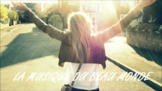 Abdou - 25 To Life - Township Rebellion Remix - Official