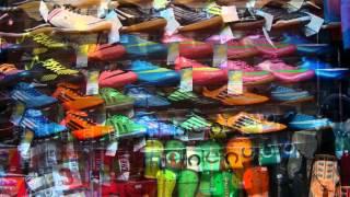 Одежда и обувь для футбола(, 2013-11-28T14:53:23.000Z)