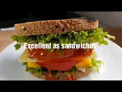 my-best-keto-bread-recipe-|-keto-bread-house