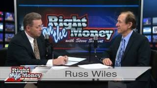Investing More Efficiently Could Affect Real Returns - Right on the Money - Part 4 of 5