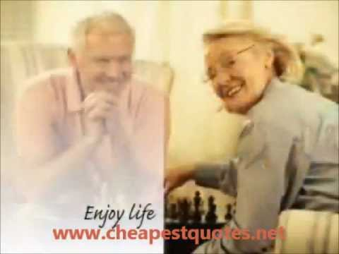 Cheapest life insurance quotes ever