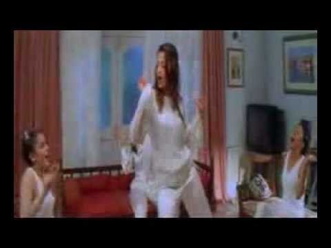 Bride and Prejudice- No life without Wife