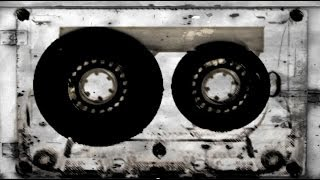 Soul Sample Boom Bap Old School Rap Beat 2014