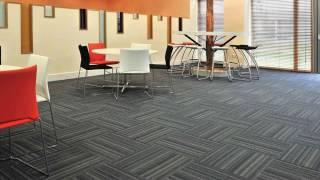 Commercial Carpet Tiles Bright Colors Ideas