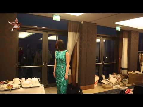 Events KFW Irish Fashion Industry Awards 2014 Highlights 90843 NMNB