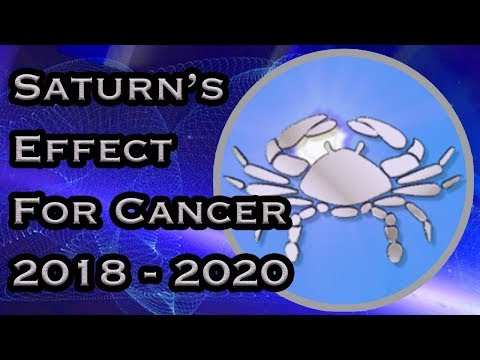 cancer february 2020 horoscope hindi