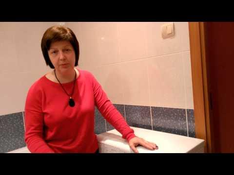 Ремонт стиральных машин на дому в Москве от Mtronic