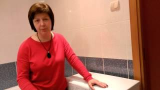 Ремонт стиральных машин на дому в Москве от Mtronic(, 2014-05-18T17:34:08.000Z)