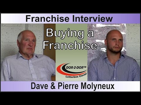 dave-&-pierre-molyneux-dor-2-dor-leaflet-distribution-franchise