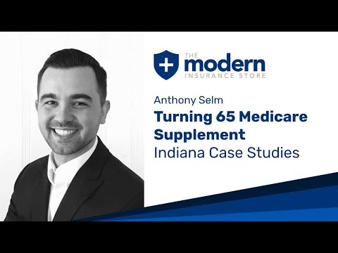 turning-65-medicare-supplement-indiana-case-studies