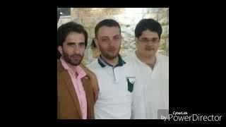 أروووووووع زيلوف مناع عبادة و عبد العليم الحسواني ومحمد سيف