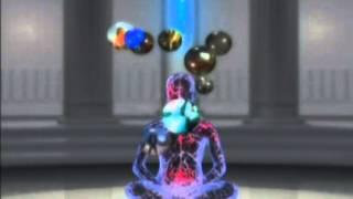 Мудрец Йога Васиштха - Обучение Рамы и полное понимание истинного абсолюта. 021