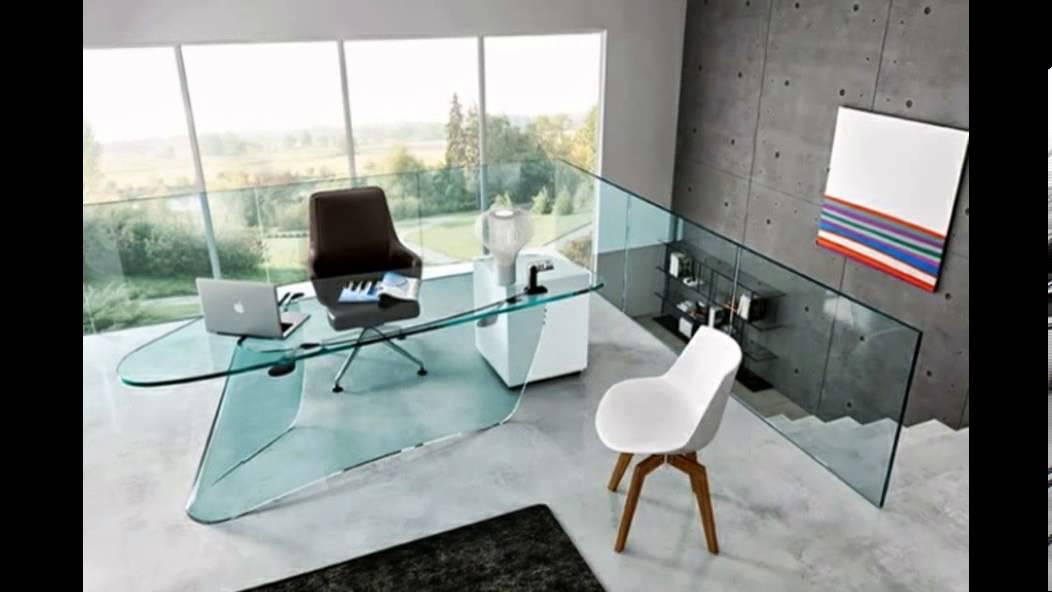 Wohnzimmer Möbel Design stilvolle Deko