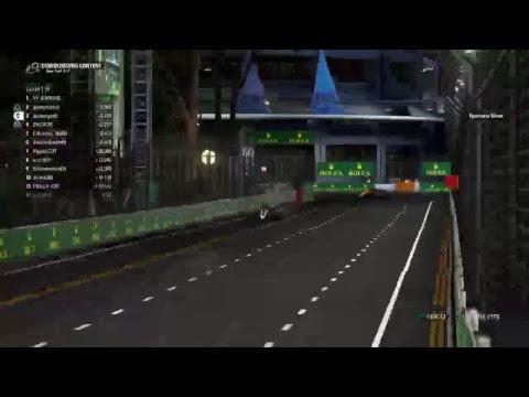 SRL LEAGUE Singapore