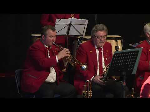 Muzsika hangja előzetes 2019 from YouTube · Duration:  1 minutes 53 seconds