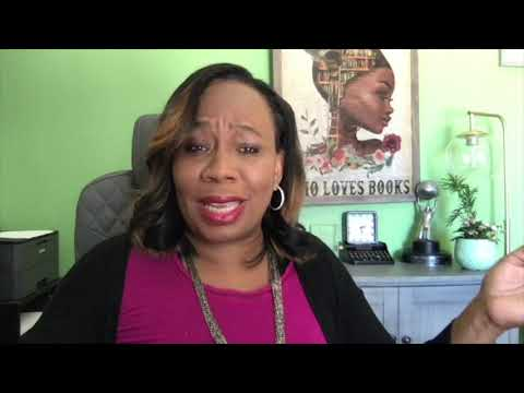 To the Point: Defender Managing Editor ReShonda Tate on the importance of jury duty