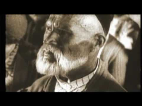 Ю.Левитан 22 июня 1941