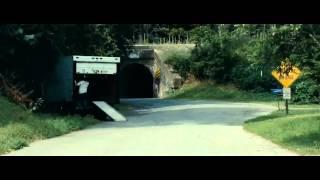 Место под соснами - Русский трейлер HD