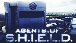 "Reaction | 15 серия 4 сезона ""Агенты Щ.И.Т./Agent's of S.H.I.E.L.D."""