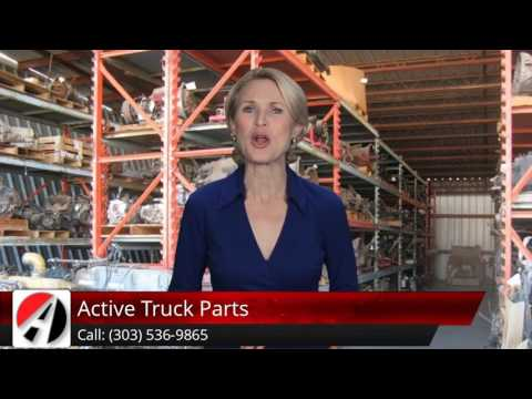 Active Truck Parts Hudson Wonderful 5 Star Review by Jeff H